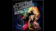 Celvin Rotane - I Believe 2008 (dabruck & Klein Dub Radio Mix)
