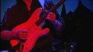 Blackmores Night - Ariel (live in Paris 2006) H D