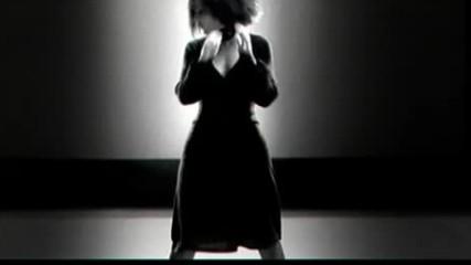 Irina Florin - Druga / Ирина Флорин - Друга (Official Video)