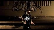 Превод! Tyga Feat. Lil Wayne - Im On It ( Високо Качество )
