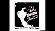 onlyy h0use3 music