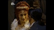 corazon salvaje - Рехина, Eйми и Хуан дел Диабло