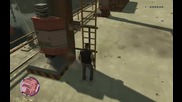 Gta Iv Gameplay
