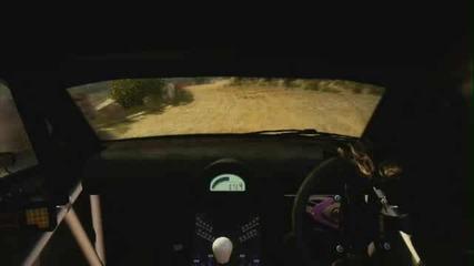 Dirt 2 with Ken Block