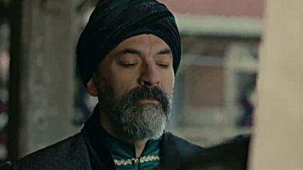 Мехмед Завоевателя на света - еп. 1 bg sub
