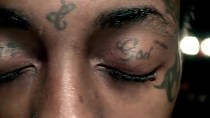 Lil Wayne ft Bruno Mars - Mirror