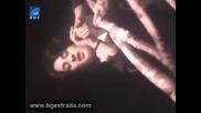 Мими Николова - Мостчето на влюбените (1962)