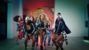 Keyshia Cole - You ft. Remy Ma French Montana