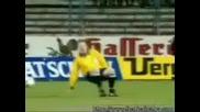 Футболни Гафове