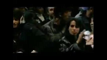 Saban Saulic - Srno moja malena - (Live) - (Sofija 2006)