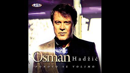 Osman Hadzic - Sretna Nova (hq) (bg sub)