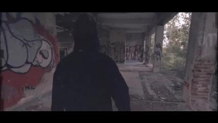 Лудница! - Silent City и 4pk - Sound Vandalism ( Звуков Вандализъм )