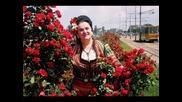Надка Караджова - Пиленце пее