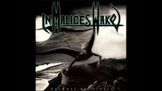 In Malice's Wake - The Path Less Travelled