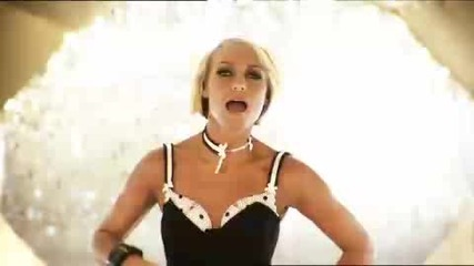 Kate Ryan - I Surrender