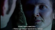 Doctor Who s03e09 (hd 720p, bg subs)