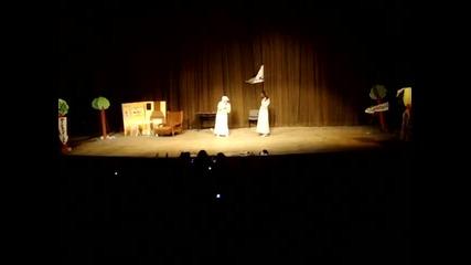 Англофония 11д 2011г. - Ег