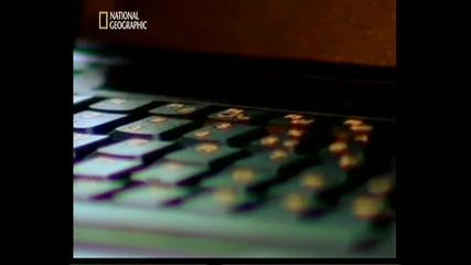 Как се сглобява лаптоп