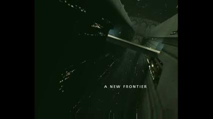 Eve Online - Neverfades