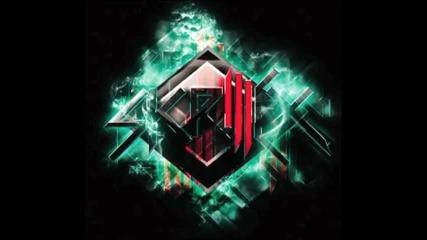 Skrillex - Rock N Roll