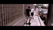 Raffa La Nueva Cara ft. Killatonez - Relajate