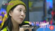 [ Eng Sub] Keyword # Boa Ep.19 + 20 - Great Sokcho Trip, Good Job