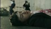 Bang Yong Guk [b.a.p] feat. Yo Seob of Beast - I Remember