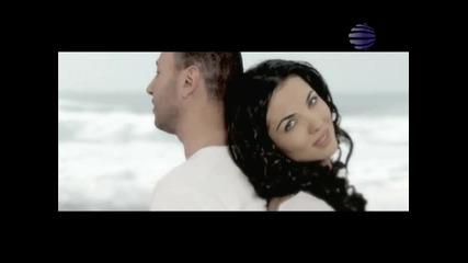 * * Райна и Стефан Митров - Ще ти говоря за любов.