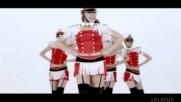 [hd] After School - Bang! Mv 애프터스쿨 - 뱅! 뮤직비디오