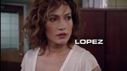 "Shades of Blue ( N B C) "" Loyalty"" Promo [ Starring Jennifer Lopez]"