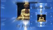 Yoga, Meditation and Relaxation - Flair (Chinese Themes) - Budha Bar Vol. 4