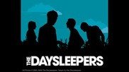 The Daysleepers - Cloudless