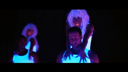 Nicki Minaj - Super Bass *high Definition* 1080p
