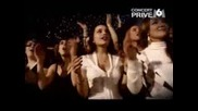 Justin Timberlake - Cry Me A River (live )