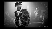 Tyga Ft Lil Wayne - Faded