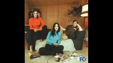 Fairlight Children - 808 Bit
