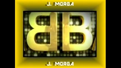 Звезди на 45 оборота - Авва - Video - J. Morga