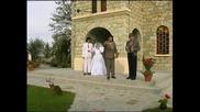 Тв Шоу Камикадзе - Сватба