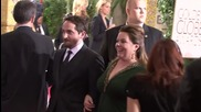 Melissa McCarthy Stands Up to a Bully for Women