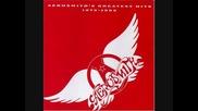 Aerosmith - Back in the Saddle Again