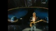 Chris Norman Some Hearts Are Diamonds