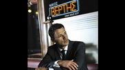 New Greek Hit !!! Nikos Vertis - Apelpistika ( song 2011)