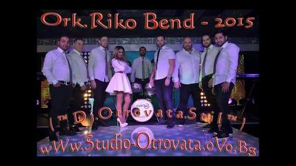 Ork.riko Band - Tallava Kristiqn ( ™ D j.o t r o v a t a.s t i l ™ ).2015