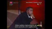 Don Omar - Rock Ton Ton [live]