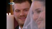 Всички песни от сериала - Двама завинаги - Menekse ile Halil