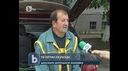 """""""бдителни граждани"""" анонимно алармират Нап за укрити данъци - 03.06.2012"""