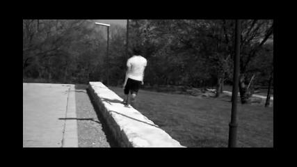 Zlatko - short video