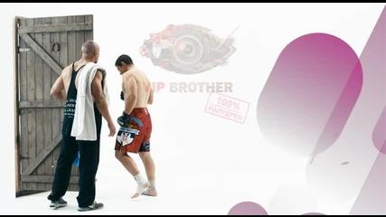 VIP Brother от 13.09 по Нова