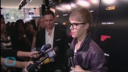 Even Justin Bieber Can't Stop Laughing at His Star-Studded Roast