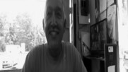Farruko - Me Levanto Video Oficial